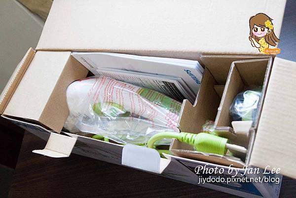 20130630-飛利浦PHILIPS手持式蒸氣掛燙43拷貝