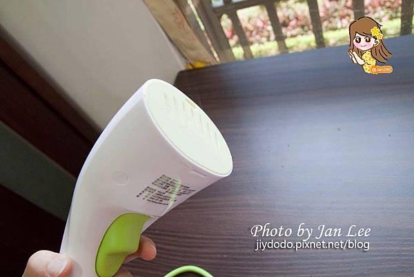 20130630-飛利浦PHILIPS手持式蒸氣掛燙57拷貝