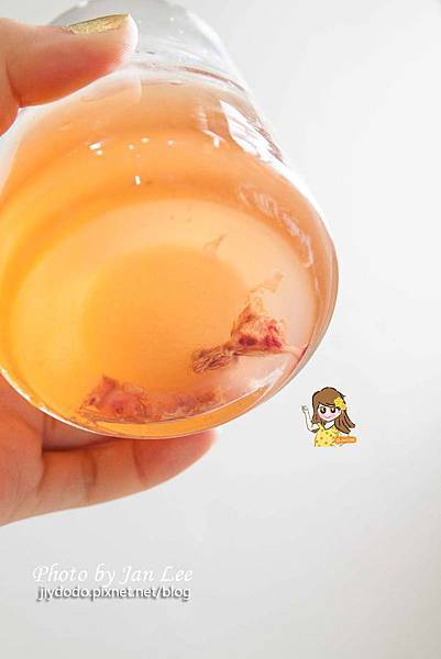 20130810蜂食尚-75拷貝