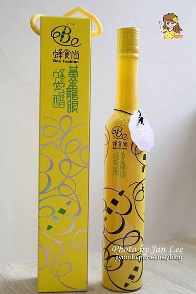 20130810蜂食尚-55拷貝