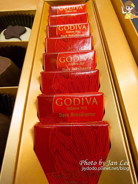 20130901Godiva-34拷貝