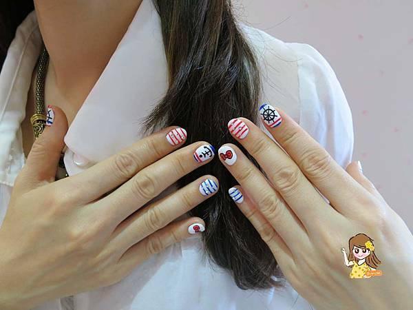 nail-91拷貝