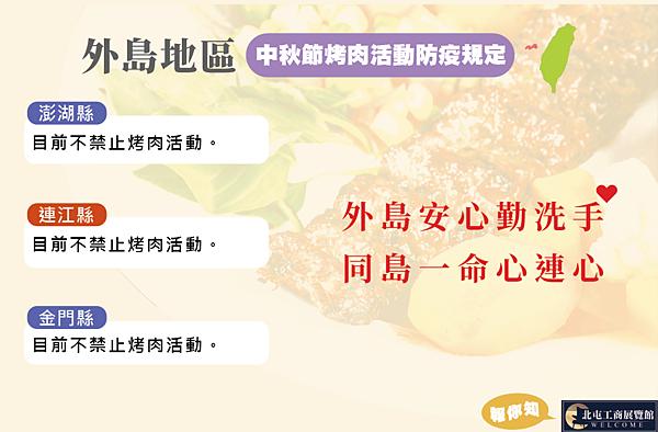 全臺疫情烤肉指南_工作區域 1 複本 5.png