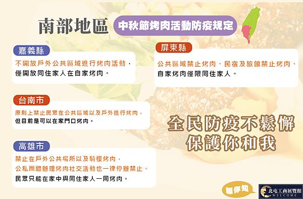 全臺疫情烤肉指南_工作區域 1 複本 3.png