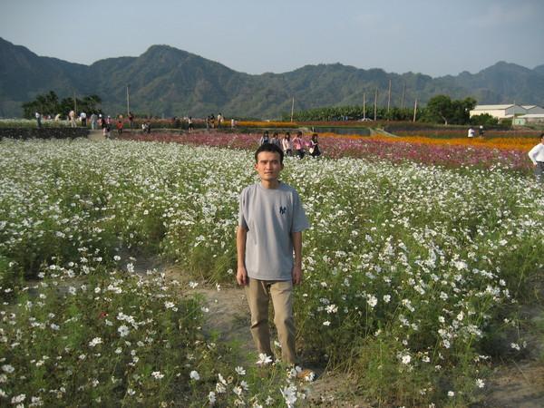 2007年新春照片 030.jpg