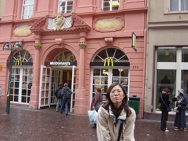 豪蒲特街之麥當勞.JPG