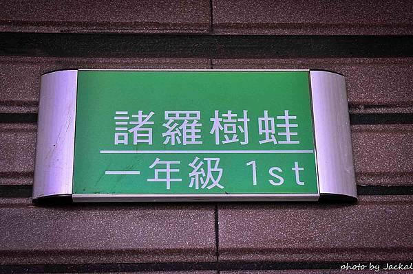 DSC_6755.jpg