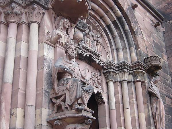 聖母院大教堂外部.JPG