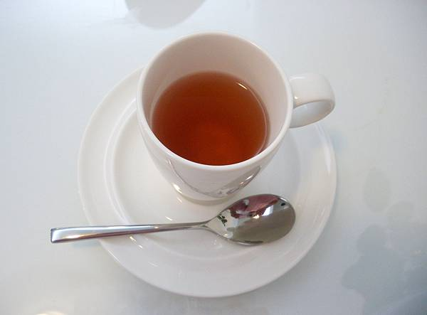花茶 (4)