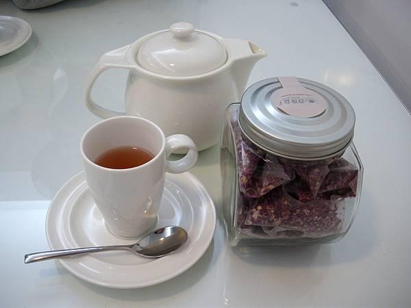 花茶 (2)