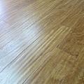 手刮紋木地板-台灣榿木9-超耐磨木地板/強化木地板