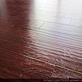 手刮紋木地板-坎培拉橡木5-超耐磨木地板/強化木地板