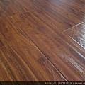 手刮紋木地板-哥倫比亞櫻桃12-超耐磨木地板/強化木地板
