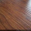 手刮紋木地板-哥倫比亞櫻桃11-超耐磨木地板/強化木地板