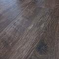 晶鑽系列-仿古白橡2-超耐磨木地板/強化木地板