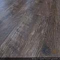 晶鑽系列-仿古白橡3-超耐磨木地板/強化木地板