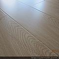 晶鑽系列-貝魯特橡木6-超耐磨木地板/強化木地板