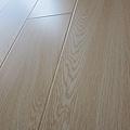 晶鑽系列-貝魯特橡木7-超耐磨木地板/強化木地板