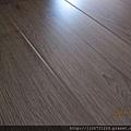晶鑽系列-里斯本橡木8-超耐磨木地板/強化木地板