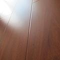 晶鑽系列-美洲紅檀4-超耐磨木地板/強化木地板