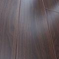 晶鑽系列-浪漫胡桃4-超耐磨木地板/強化木地板