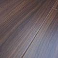 晶鑽系列-浪漫胡桃5-超耐磨木地板/強化木地板