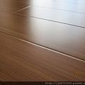 晶鑽系列-經典柚木2-超耐磨木地板/強化木地板