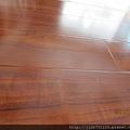 鋼琴面拍立扣/鋼琴烤漆-紅檀香2-超耐磨木地板/強化木地板