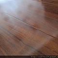 鋼琴面拍立扣/鋼琴烤漆-紅檀香6-超耐磨木地板/強化木地板
