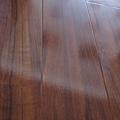 鋼琴面拍立扣/鋼琴烤漆-紅檀香10-超耐磨木地板/強化木地板