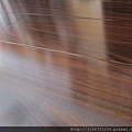 鋼琴面拍立扣/鋼琴烤漆-胡桃11-超耐磨木地板/強化木地板