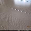 鋼琴面拍立扣/鋼琴烤漆-瑞士白橡5-超耐磨木地板/強化木地板