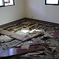 拆木地板-11112803