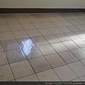 拆木地板-11112808