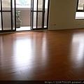 新拍立扣-柚木-11050804-超耐磨木地板強化木地板