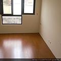 新拍立扣-柚木-11050806-超耐磨木地板強化木地板