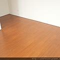 新拍立扣-柚木-11050807-超耐磨木地板強化木地板