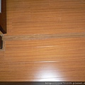 新拍立扣-柚木-11050808-超耐磨木地板強化木地板