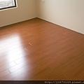 新拍立扣-柚木-11050801-超耐磨木地板強化木地板