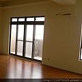 新拍立扣-柚木-11050803-超耐磨木地板強化木地板