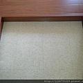 新拍立扣-紅檀香-110819154-超耐磨木地板/強化木地板