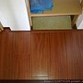 新拍立扣-紅檀香-110819155-超耐磨木地板/強化木地板