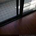 新拍立扣-紅檀香-110819153-超耐磨木地板/強化木地板
