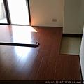 新拍立扣-紅檀香-110819157-超耐磨木地板/強化木地板