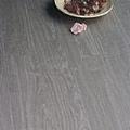 長板水波紋系列-現代橡木12-超耐磨木地板/強化木地板