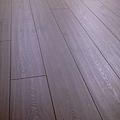 長板水波紋系列-現代橡木02-超耐磨木地板/強化木地板