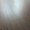 長板水波紋系列-現代橡木11-超耐磨木地板/強化木地板