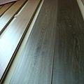 長板木地板01-超耐磨木地板/強化木地板