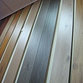長板木地板02-超耐磨木地板/強化木地板