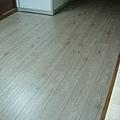 長板水波紋系列-現代橡木09-超耐磨木地板/強化木地板